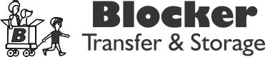 Blocker Transfer & Storage - St. Petersburg